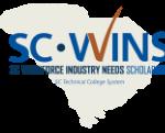 SC Wins Icon